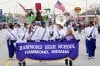 Mayor's Hammond Holiday Parade set for Dec. 3