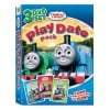Thomas and Friends PlayDate