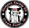 Homann Karate Do sticker logo 12-21-12.jpg