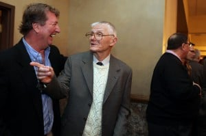 Gallery: The 2013 Gary Old-Timers banquet