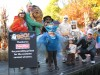 Winners from Brookfield Zoo's Annual Costume Contest from Saturday, Nov. 29, 2011