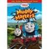 """Thomas and Friends Muddy Matters"""