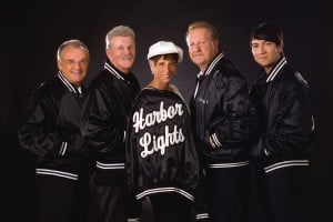 A Past and Present Performance: Harbor Lights returns to Theatre at the Center this weekend for two shows