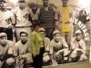 Rift repaired, Little League honors founder Stotz