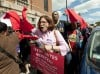 Chicago teachers union says latest offer disappointing