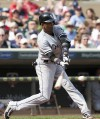 Ramirez, Santiago lead White Sox to win