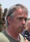 Hammond man, other militia members lose appeal in lawsuit tied to FBI probe