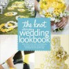 Inspiration: 'The Knot' book illustrates wedding bliss