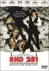 """RKO 281"" 1999 HBO Original Movie About the Battle Over the Making of ""Citizen Kane"""