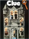 """Clue The Movie"" Poster"