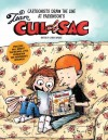 OFFBEAT: Cul de Sac comic ends as homage to 'dying yet mighty art form'