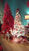 At Home: This Christmas, make a scene