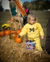 Glenwood celebrates fall festival