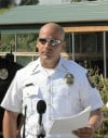 Lynwood police chief to resign