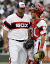 Indians get 12 hits in 12-6 win over White Sox