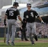 Peavy tosses 8 shutout innings, Sox top Twins 7-0