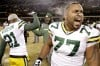 Oates: Packers follow familiar blueprint of trial, tribulation and triumph