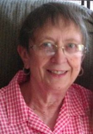 Valparaiso woman was quiet, gentle