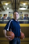 Illinois Boys Basketball Coach of the Year