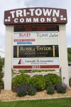 Rossi & Taylor Establishes Gold Standard in Local Real Estate