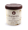 Talenti Gelato & Sorbetto Caramel Apple Pie
