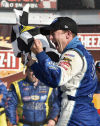 Allmendinger wins again at Watkins Glen