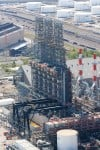 Whiting refinery project delayed, should improve BP's profitability next year