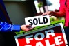 Should You Forgo the 'For Sale' Sign?
