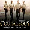 Trinity Memorial Lutheran Church to show Courageous at free movie night