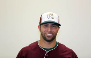 RailCats head on the road with win over Saints