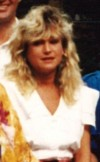 Diane Ellison-Haak