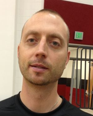 Richie steps down as Lowell boys basketball coach