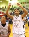 Justin King, Bowman Academy