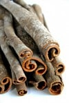 Herbal Healer: What is Saigon cinnamon?