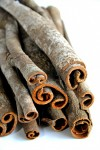 Herbal Healer What is Saigon cinnamon?