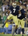 Tuitt hopes to rewrite Irish record books