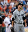 White Sox end disappointing season