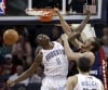 Bulls rout Bobcats without Rose, Deng