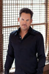 Gary Allan set to perform at Four Winds Casino