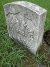 CIVIL_Jeremiah McColly_headstone.jpg