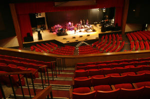 Star Plaza entertains NWI for more than three decades