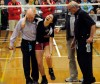 T.F. South wins badminton state title, injuries impact championship play