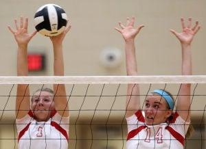 Crown Point hangs on to upend revamped Munster in regional rematch