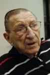 Lowell historian dies at 94