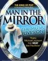 """Man in the Mirror"" Show Run at Riverfront Theatre in Chicago Cancelled"