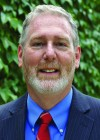 GUEST COMMENTARY: Green economy helping drive economic recovery