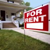 Homeowners renting out houses a hot trend