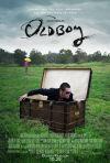 oldboy-OLDBOY_Official1sht_rgb.jpg