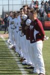 Chesterton baseball team responds to a different approach