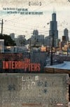 OFFBEAT: 'Interrupters' at VU along with advocate Cobe Williams